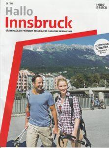 Hallo-Innsbruck
